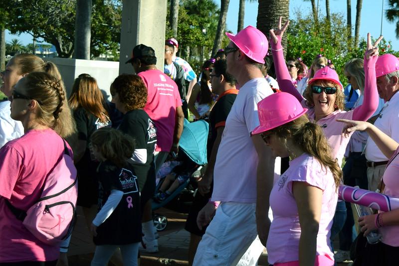 2014 Making Strides Against Breast Cancer in Daytona Beach (42).JPG