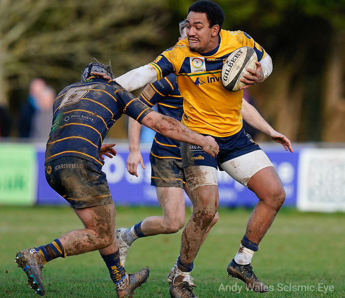 Worthing v Henley Jan 2020-9745.jpg