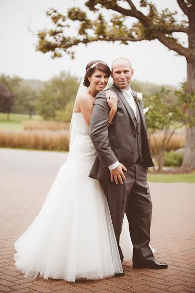 Matt & Erin Married _ portraits  (211).jpg