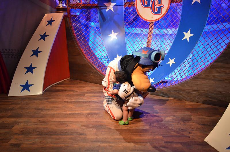 Disney 2013 332.JPG
