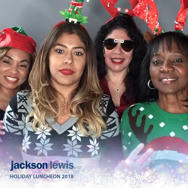Jackson_Lewis_Holiday_Luncheon_2018_Boomerangs_ (7).mp4