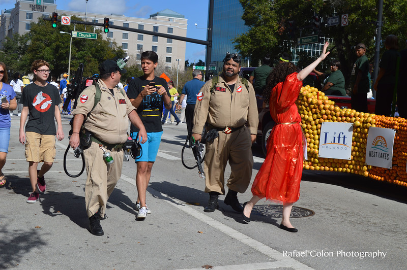 Florida Citrus Parade 2016_0236.jpg