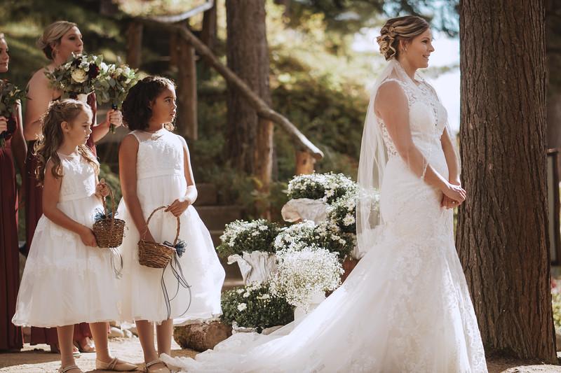 White Lake Lodges Rustic Adirondack Wedding 063.jpg