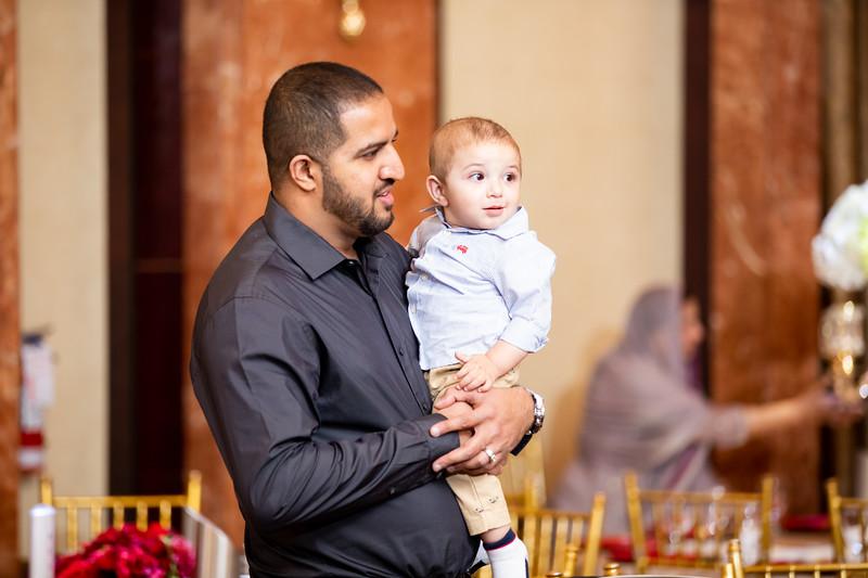 Zonaira & Umar Wed (46 of 405).jpg