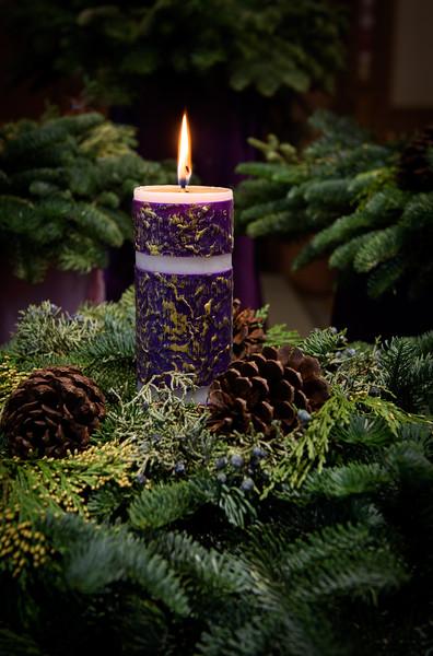 2018 Advent Wreath_2-5_300 DPI.JPG