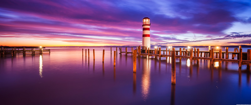 Sunset-at-the-lighthouse-3440x1440.jpg