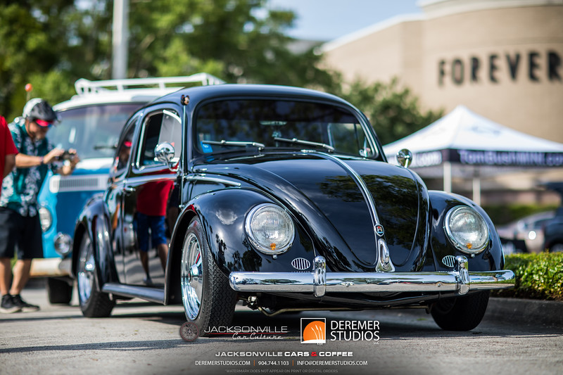 2019 05 Jacksonville Cars and Coffee 055A - Deremer Studios LLC
