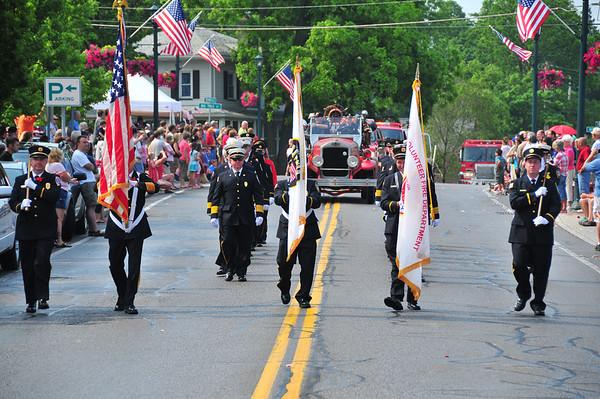 20120528- Memorial Day Parades