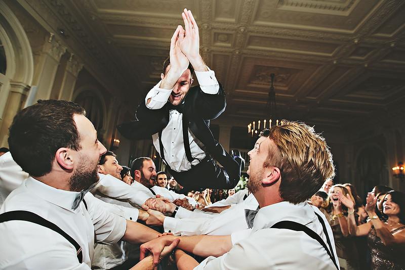NY-Wedding-photography-Tim-059.jpg