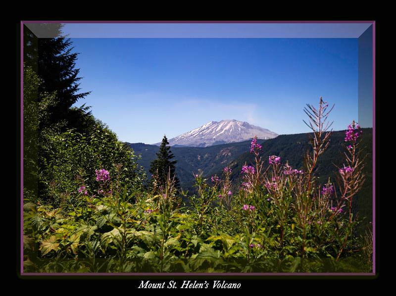 Mt St Helen's_BL8E7426.jpg
