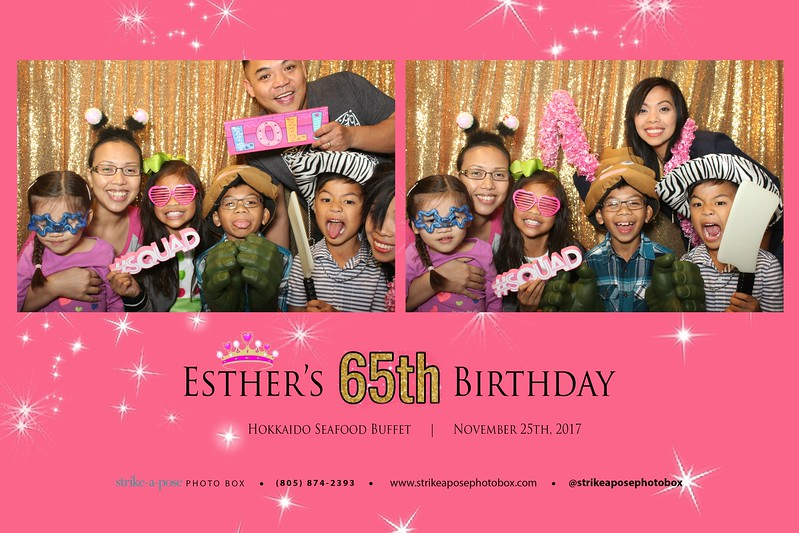 Esther_65th_bday_Prints_ (17).jpg