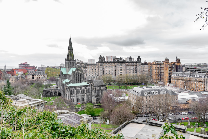Glasgow_26.jpg