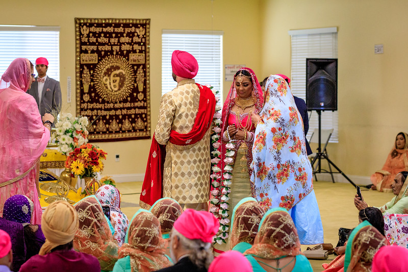Neelam_and_Matt_Gurdwara_Wedding-1408.jpg
