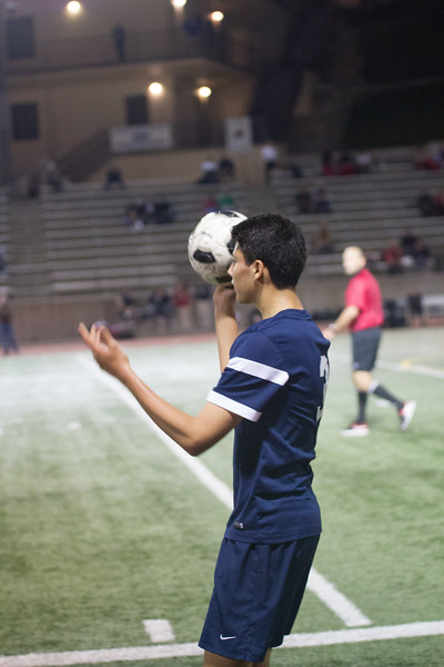 Nick Soccer Senior Year-495.jpg