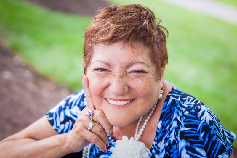 Grandma june 2015-6439.JPG