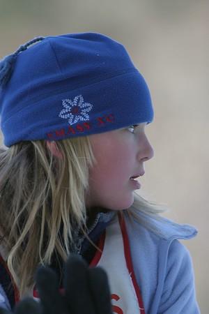 EM BKL Biathlon - Group 3 - 31 January 04