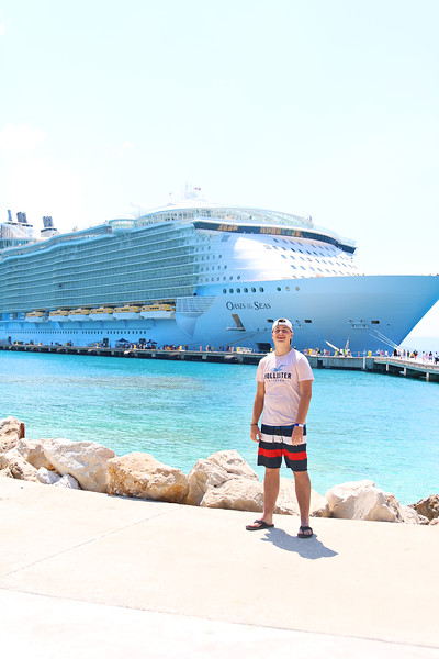 2018_Cruise_Ship_Connor.JPG
