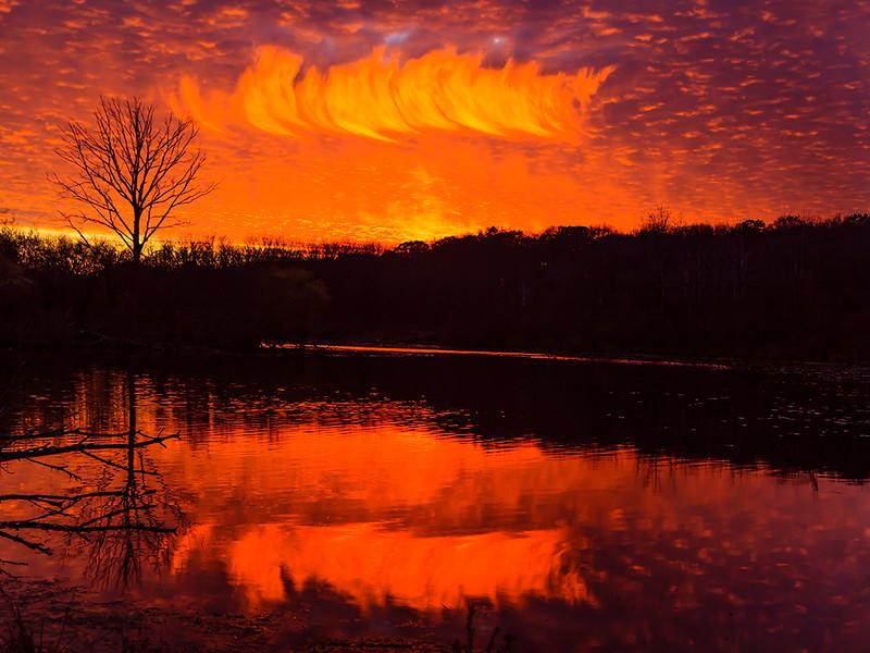 2_Sunset.jpg