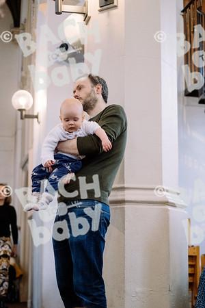 © Bach to Baby 2019_Alejandro Tamagno_Highbury & Islington_2019-12-07 026.jpg