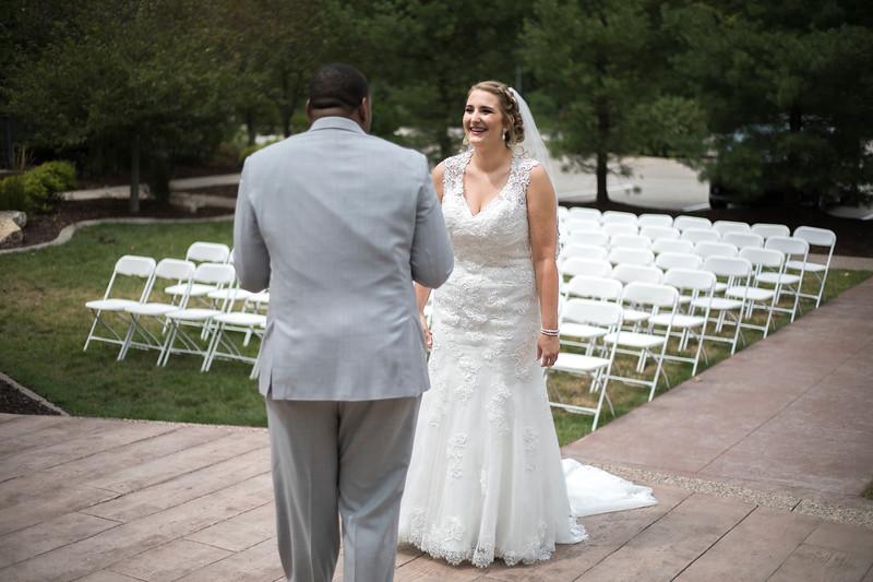 Laura & AJ Wedding (0222).jpg
