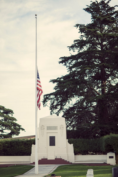 memorial-23.jpg