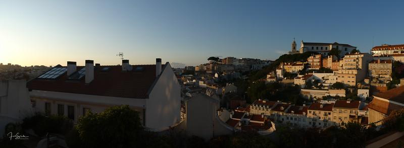 Lisbon August 19 -84.jpg