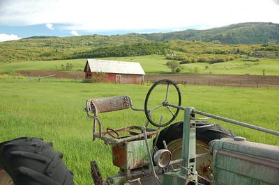 2008 Eden Utah