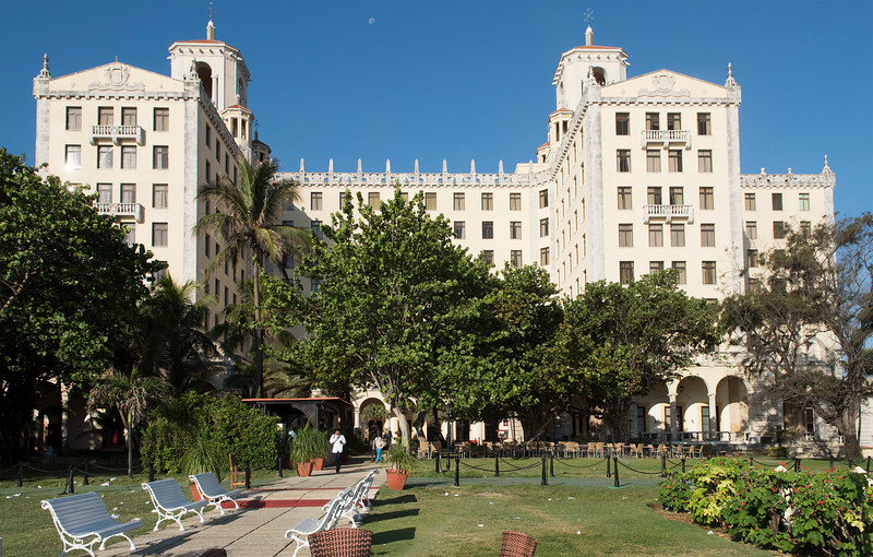 Cuba 064.jpg