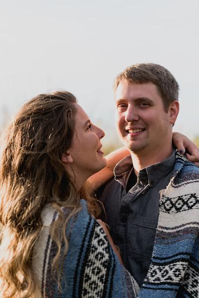 Jessica + Steve Engagement (19 of 49).jpg