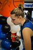 Lady Panthers vs  Arlington Martin 02_03_12 (23 of 346)