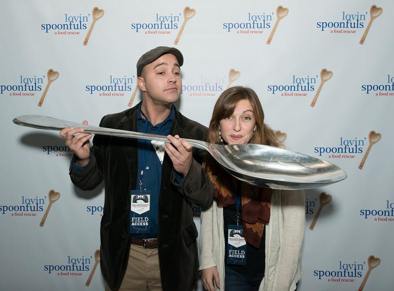 Lovin' Spoonfuls-038.jpg