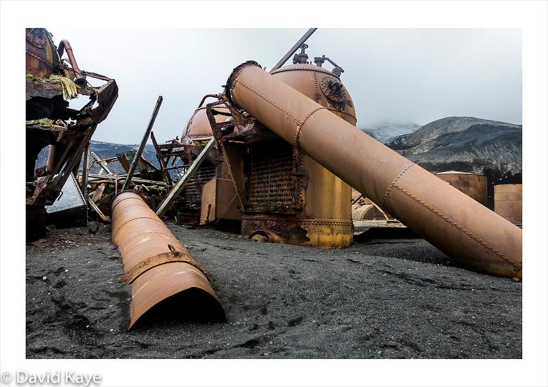 Abandoned whale oil tanks.jpg