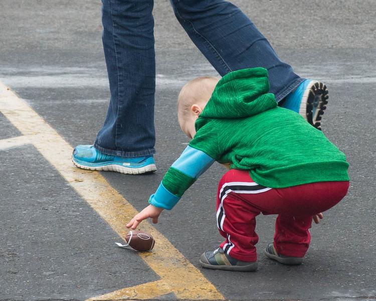 buddy walk edited-0023.jpg