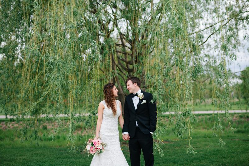 Le Cape Weddings_Jenifer + Aaron-280.jpg