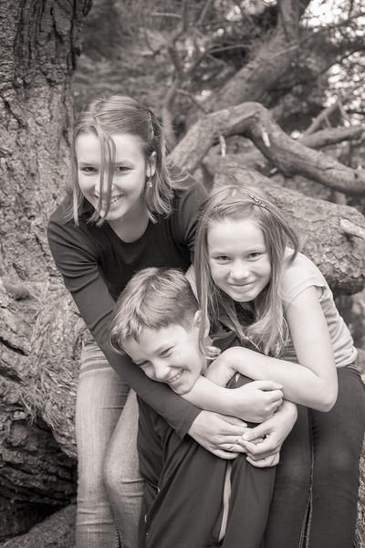Madden Family 2013-110.jpg