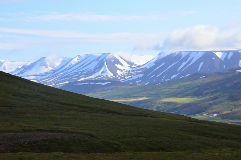 Iceland-058.jpg