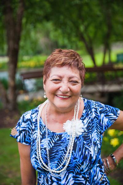 Grandma june 2015-6507.JPG