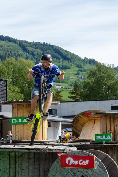 j.sedivy_biketrial (31 of 22).jpg