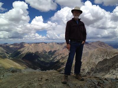 Colorado2012