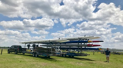 Florida Sprint League Championship 2018