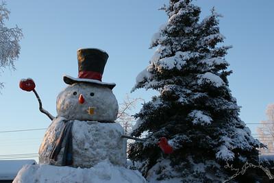 snowzilla!!