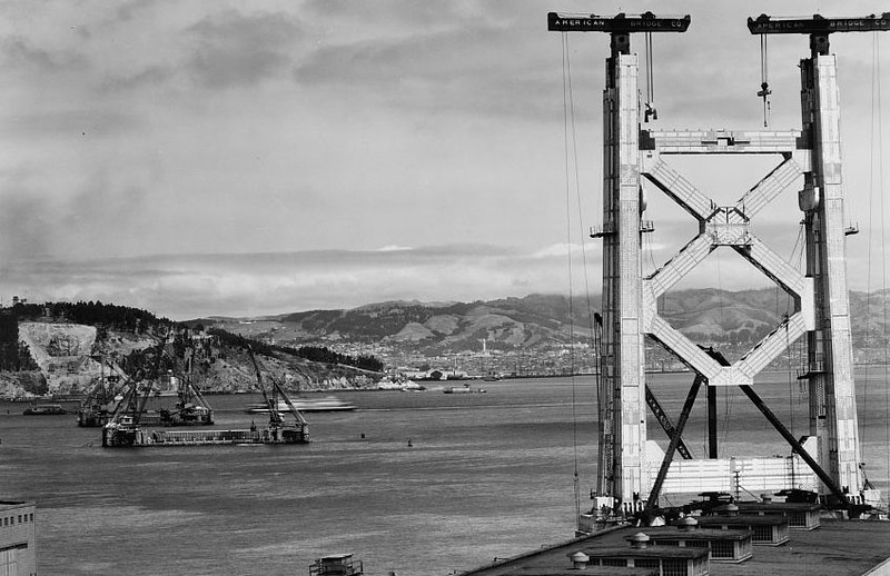 San Francisco Bay Bridge - 1934.jpg