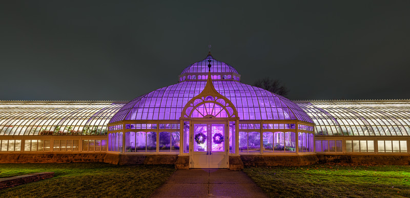 Phipps Conservatory and Botanical Gardens-23.jpg