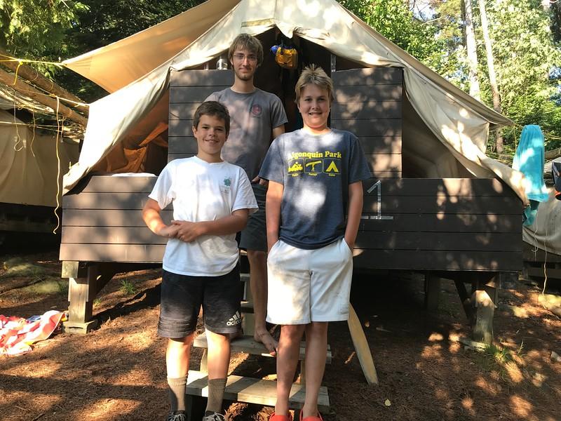 Tent 11 B.jpg