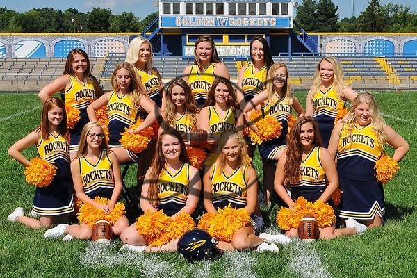 Cheer T&I 2015-17