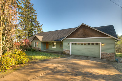 5220 Madrona Heights Dr. Silverton