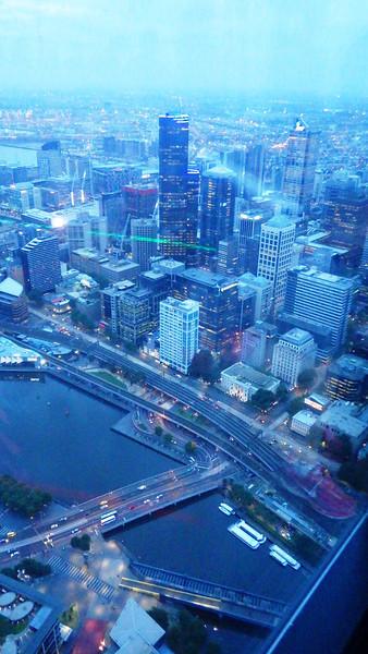 Melbourne 55