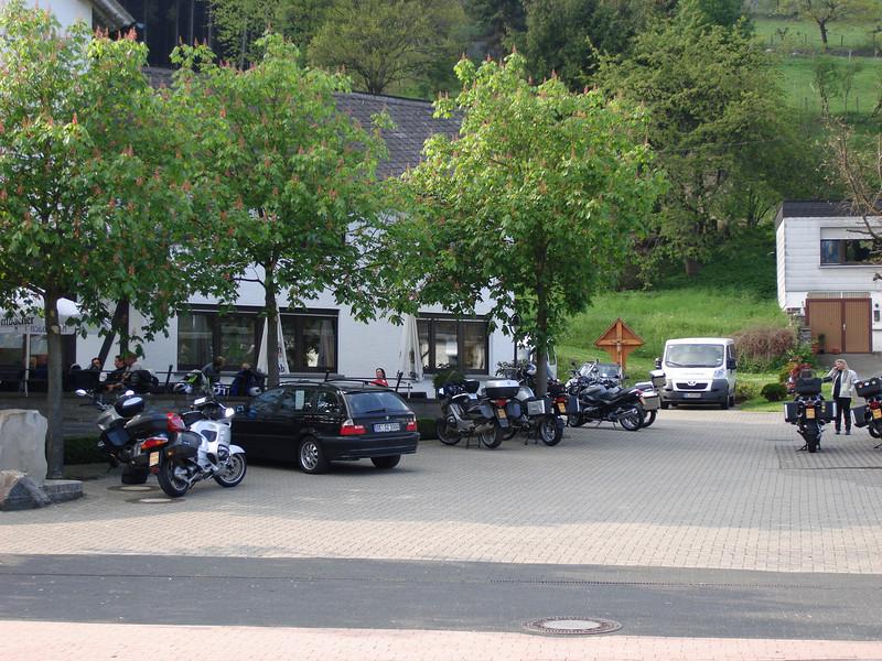 Lennestadt 2010 043.JPG