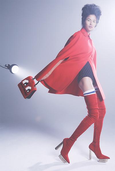 Hair-Stylist-Damion-Monzillo-Editorial-Fashion-Creative-Space-Artists-Management-Varsha-1.jpg