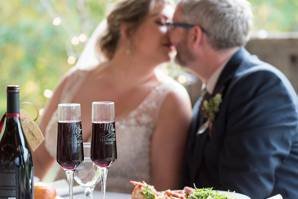 wedding images-reception